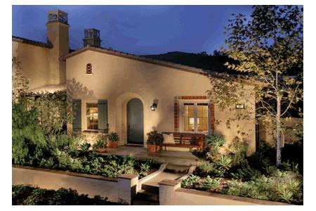 Portola Springs Paloma Residence 1
