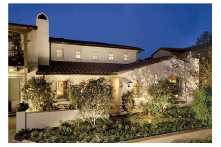 Portola Springs Paloma Residence 3