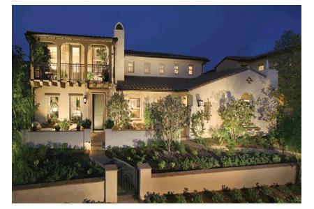 Portola Springs Paloma Residence 4