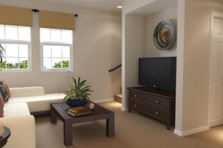 Portola Springs San Carlos Court Living Room2